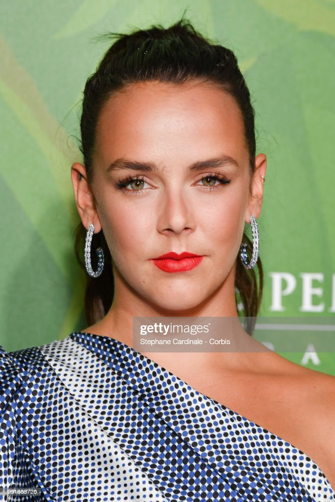 amfAR Paris Dinner 2018 - Photocall
