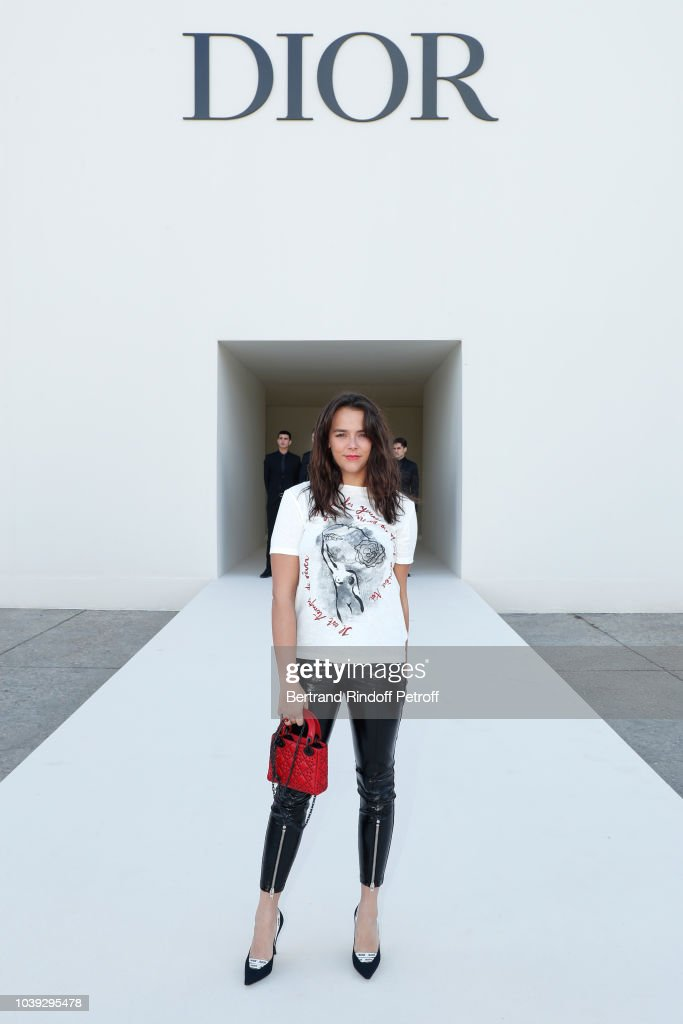 pauline-ducruet-attends-the-christian-dior-show-as-part-of-the-paris-picture-id1039295478