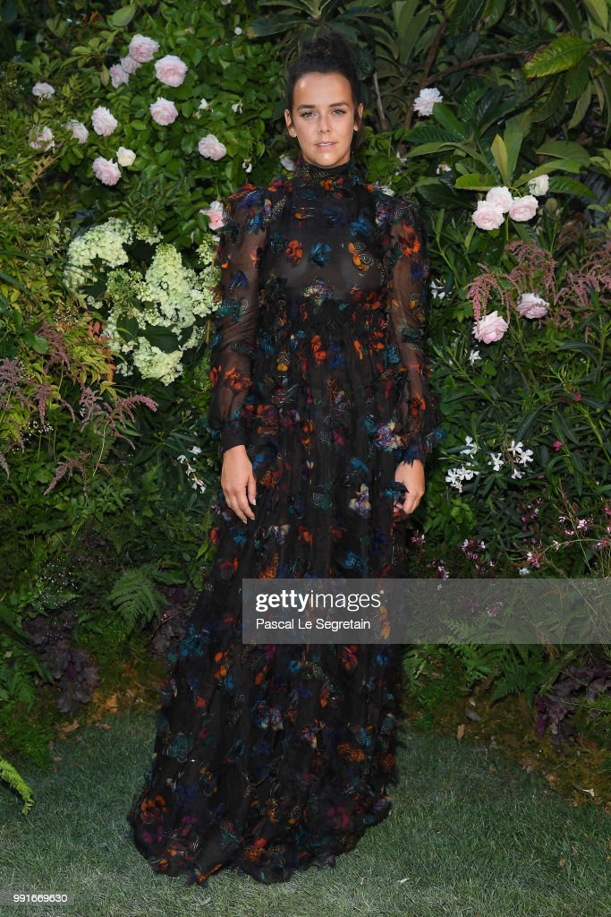 pauline-ducruet-attends-the-valentino-haute-couture-fall-winter-show-picture-id991669630