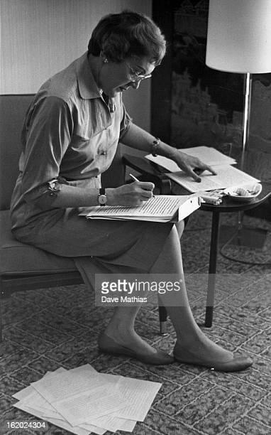 6151959 Pauline Frederick