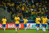 sao paulo brazil paulinho brazil celebrates