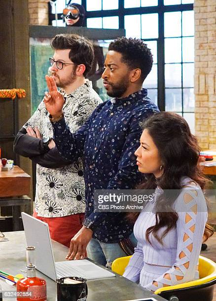 Paul's Surprise When jealousy prompts Jack to insult Brooke's fiancé Paul at the couple's reengagement party he makes things worse by repeatedly...