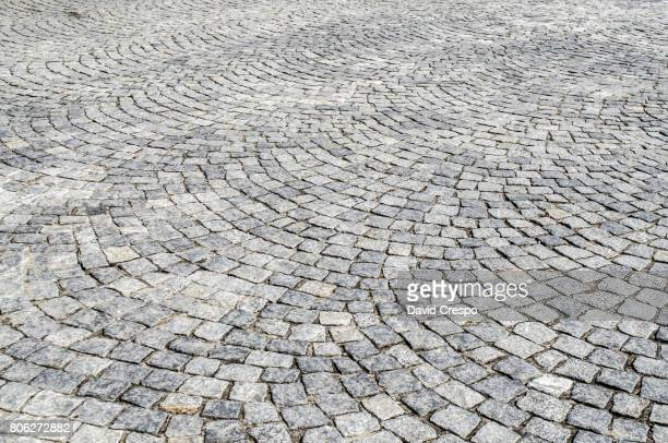 pavement - paving stone stock pictures, royalty-free photos & images