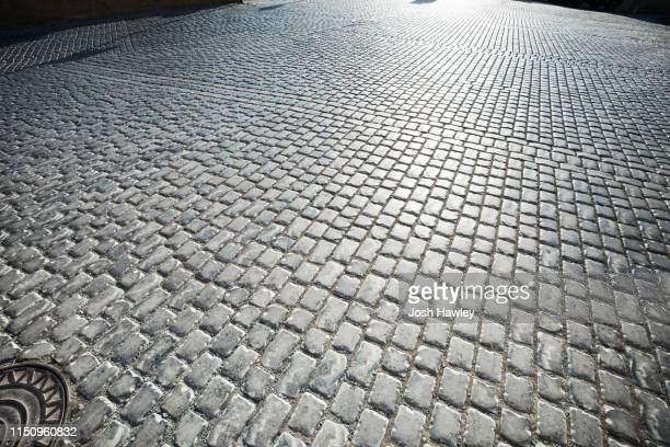 paving  stone  backgrounds - paving stone stock pictures, royalty-free photos & images