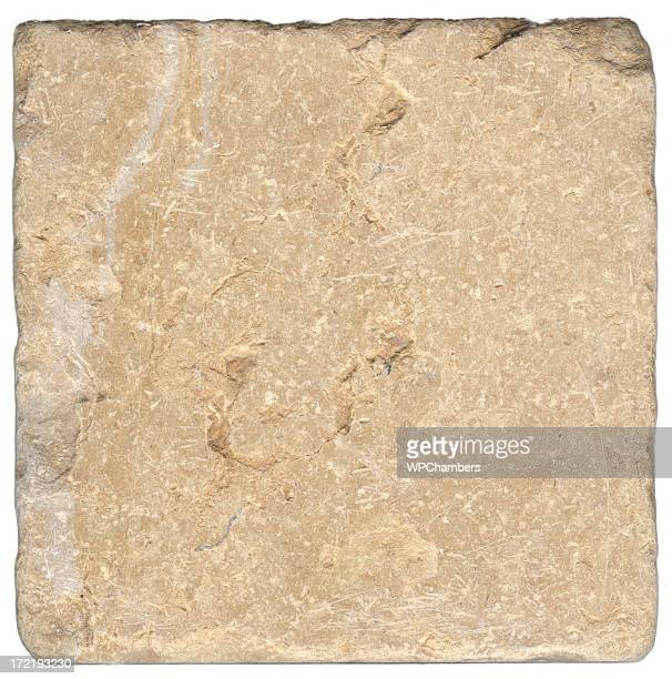 paving stone - paving stone stock pictures, royalty-free photos & images