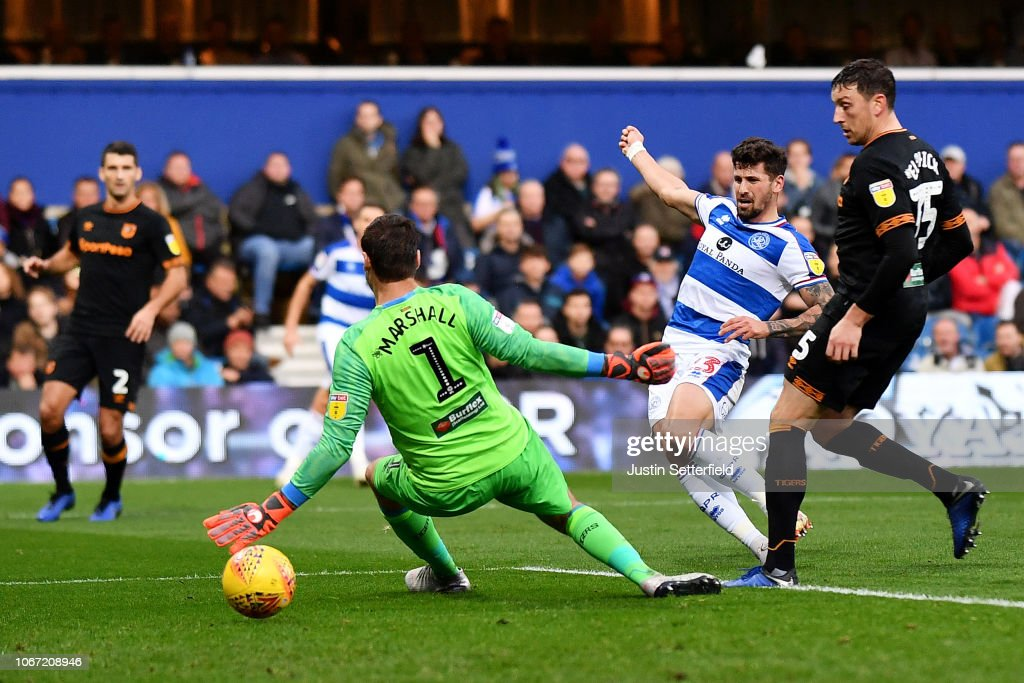 Qpr hull betting preview goal betting summary volume
