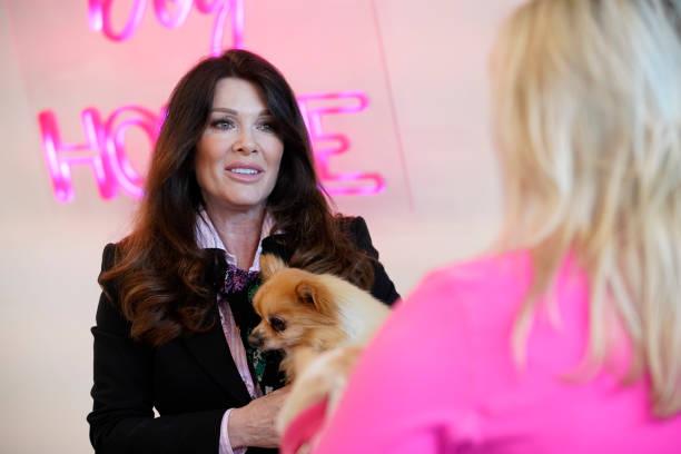 "CA: Bravo's ""Vanderpump Dogs"" - Season 1"