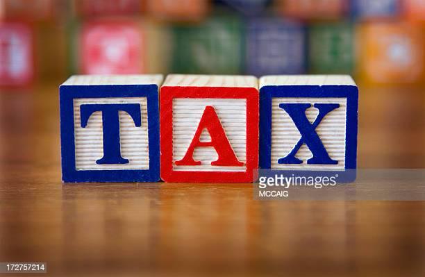 Pagar sus impuestos