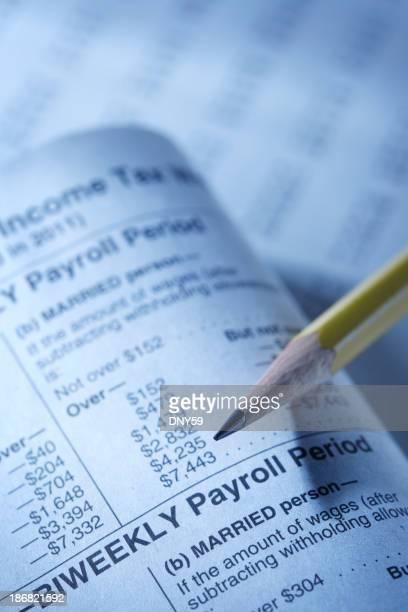 De rémunération