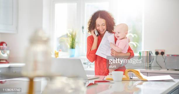 paying by phone - work from home stock pictures, royalty-free photos & images