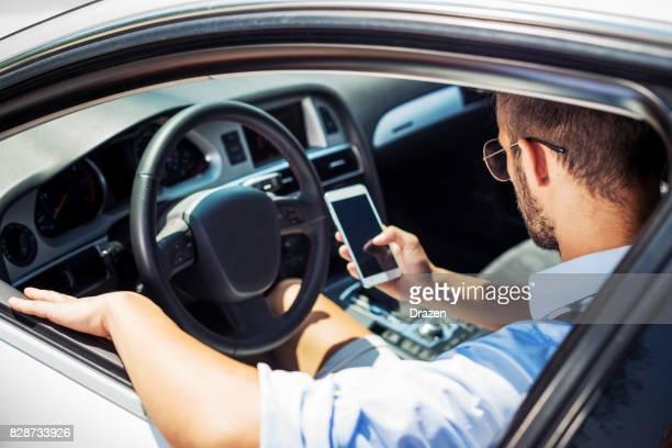 Betalen van parkeergeld met nieuwe mobiele app