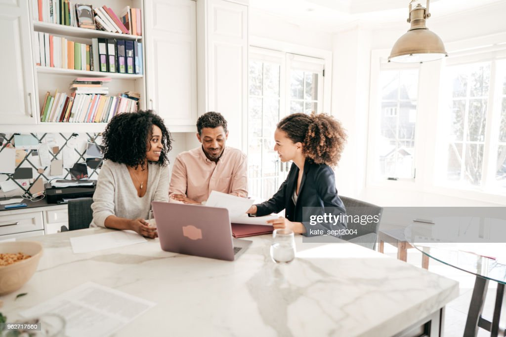 Paying your taxes : Stock Photo
