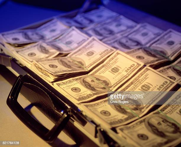 payola - money laundering stock pictures, royalty-free photos & images