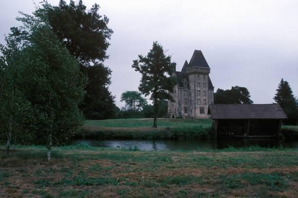 Pays De La Loire Region Of Western France Pictures Getty Images