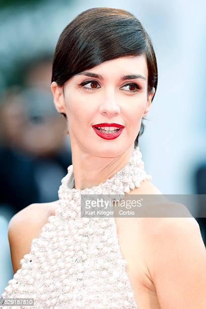 Paz Vega Opening Night and Everest premiere 72nd Venice Film Festival Venice, Italy September 2, 2015 ��Kurt Krieger