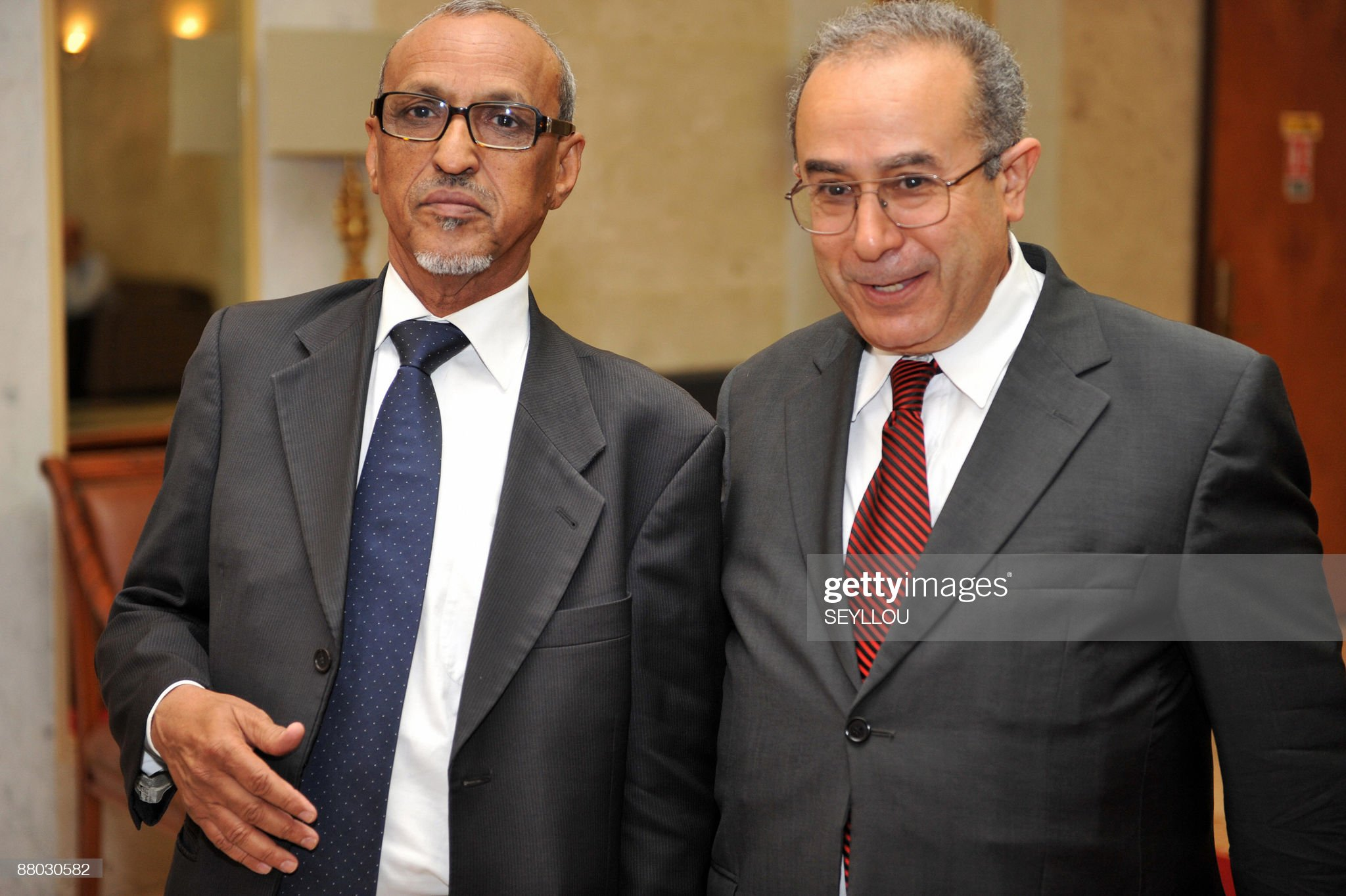 Norteafricanos Peace-and-security-commissioner-ramtane-lamamra-of-algeria-and-from-picture-id88030582?s=2048x2048