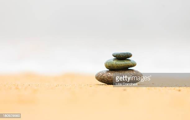 peace - lisa cranshaw stock pictures, royalty-free photos & images