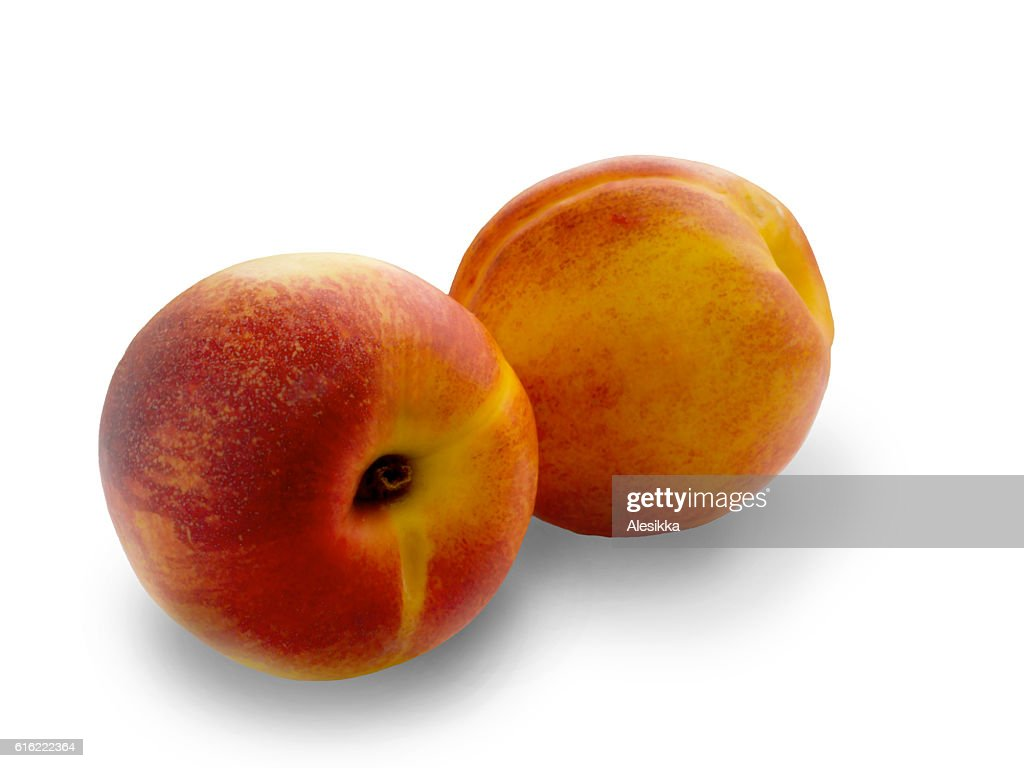 peaches - healthy fruits : Stockfoto