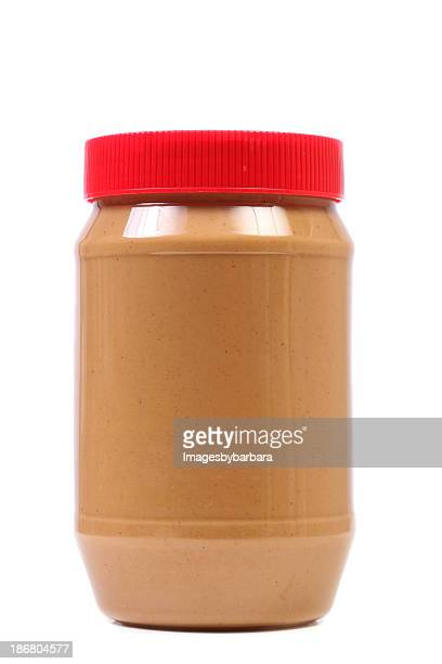 Peanut Butter..VIEW SIMILAR IMAGES