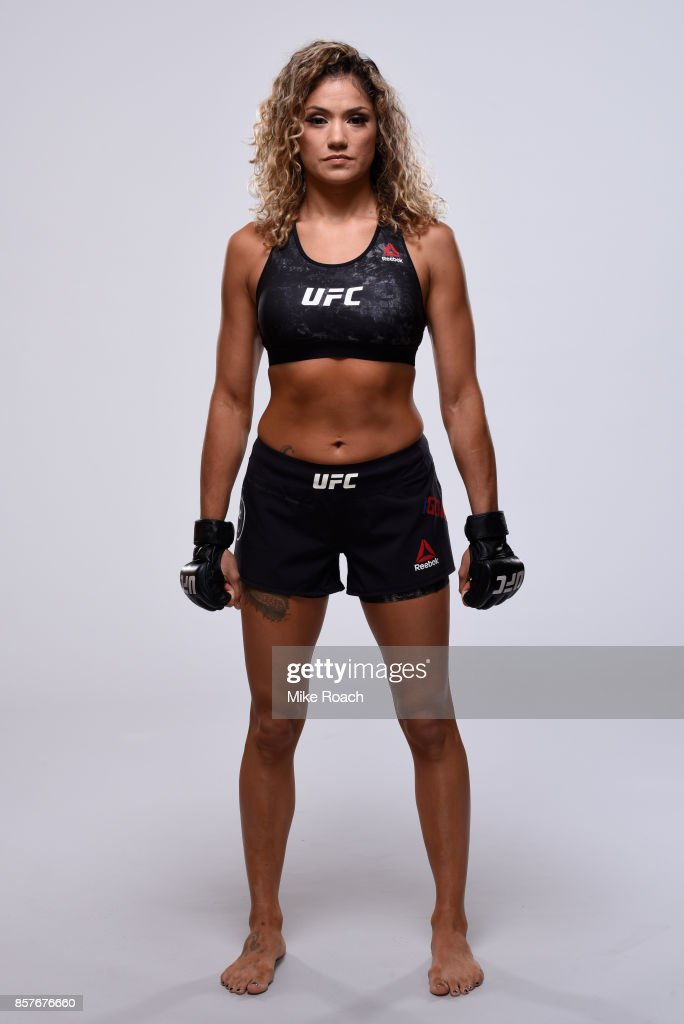 Pearl Gonzalez nude (55 pictures) Fappening, Twitter, cameltoe
