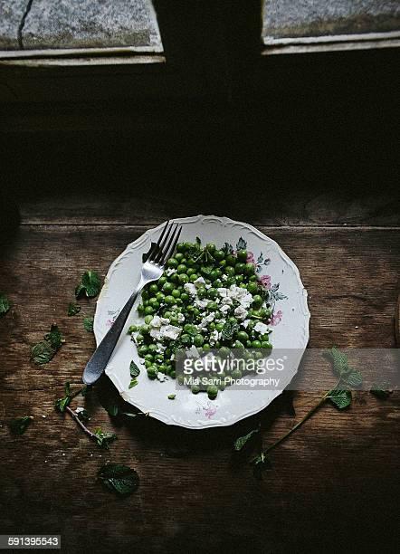 peas - sarri stock pictures, royalty-free photos & images
