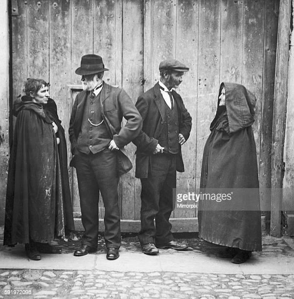 1922 Irish general election
