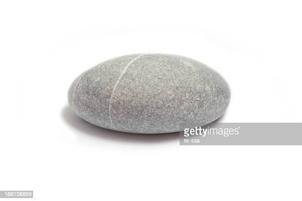 pebble - pebble stock pictures, royalty-free photos & images