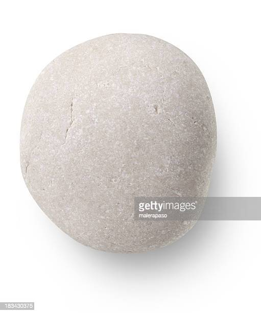 pebble - stone object stock pictures, royalty-free photos & images