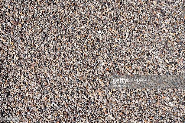 pebbles - pebble stock pictures, royalty-free photos & images