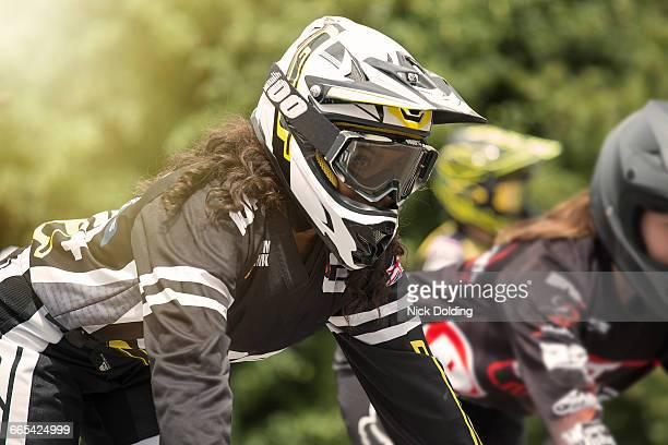 Peckham BMX 14