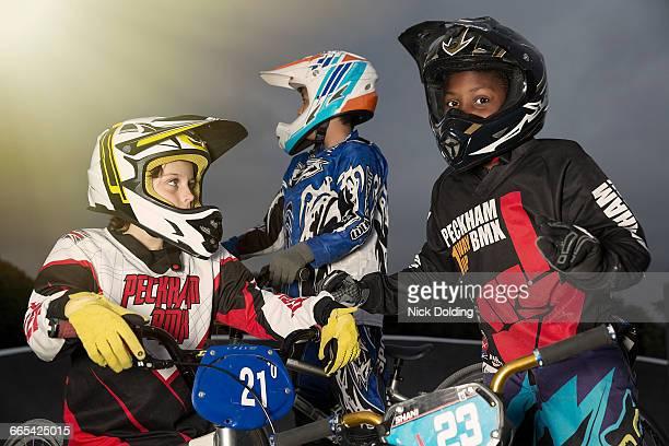 peckham bmx 25 - sports race stock pictures, royalty-free photos & images