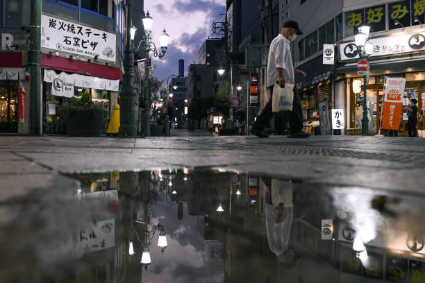 JPN: Japan's Automotive-parts Suppliers As Electric Car Revolution Threatens Its Business