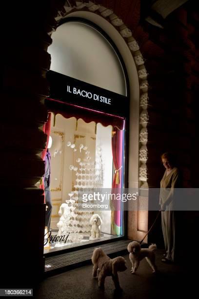 Brioni Roman Style Spa Premium Pictures Photos Images