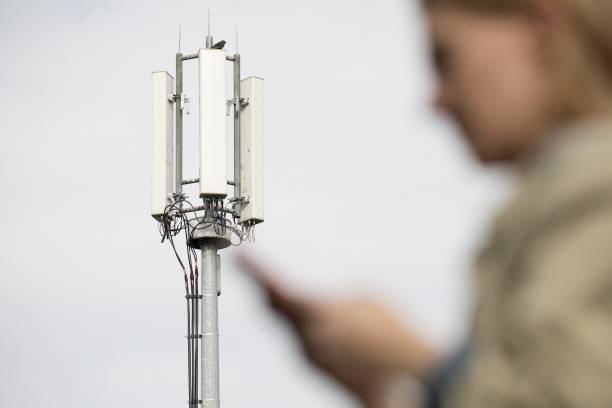GBR: U.K. PM Johnson Urged to Ban Huawei in U.K. 5G Networks by End-2021