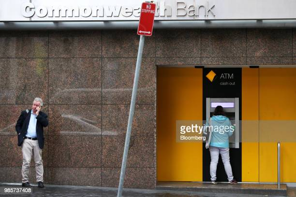 30 Top Free Atm Machine Pictures, Photos and Images - Getty