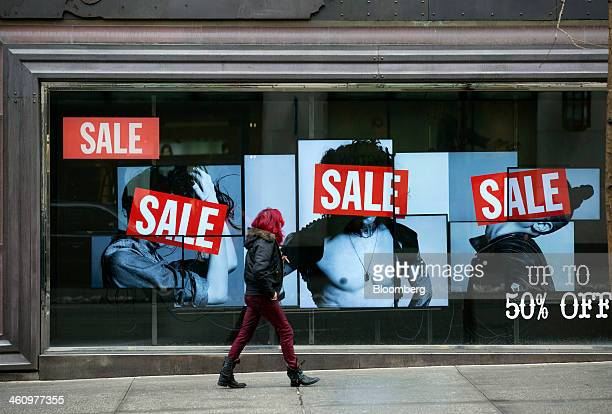 sneakers for cheap 3c0e9 bcd6c 27 Diesel S P A Pictures, Photos & Images - Getty Images