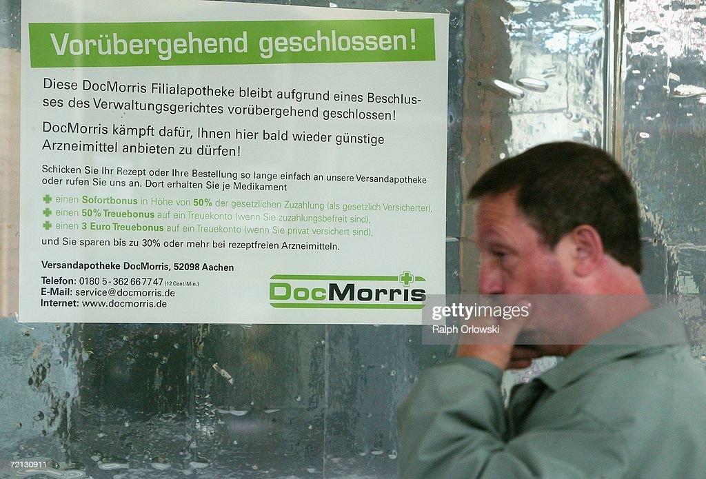 Mobelhaus Holland Dekoration : Holland mbel outlet. excellent badezimmer outlet best full size of