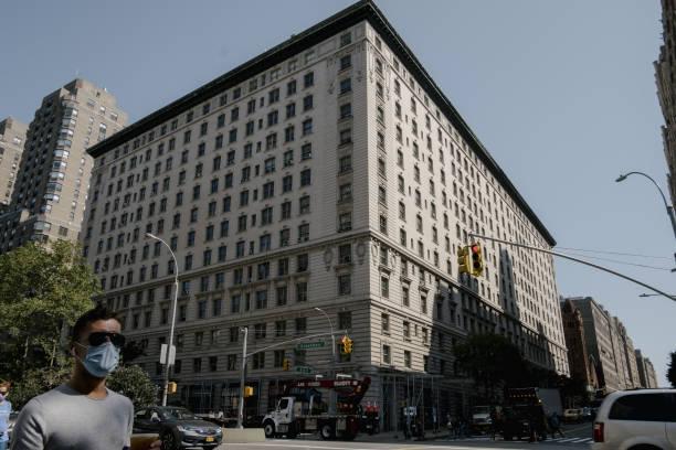 NY: NYC Homeless Saga Exposes City's Struggle With Race, Inequality