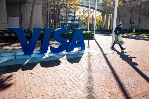 CA: Visa Stalls Plans to Raise Fees for Some In-Store Retailers