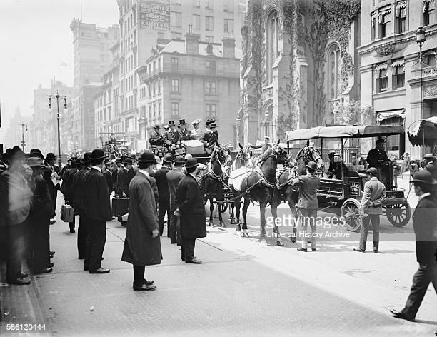 1905年 ストックフォトと画像 | ...