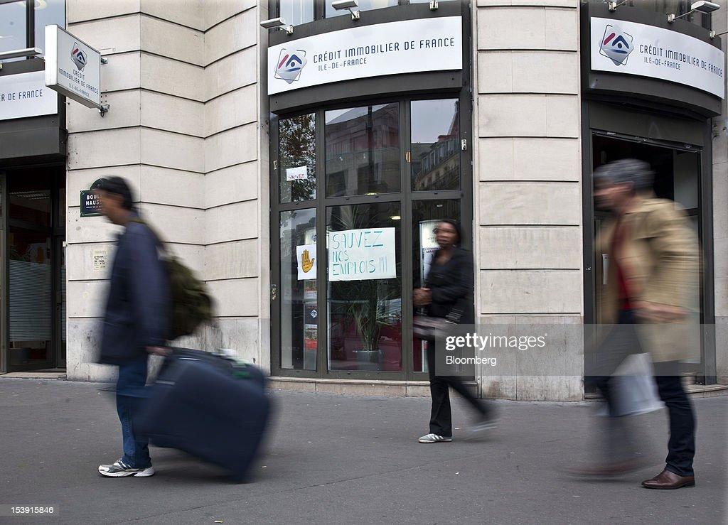 credit immobilier de france nantes