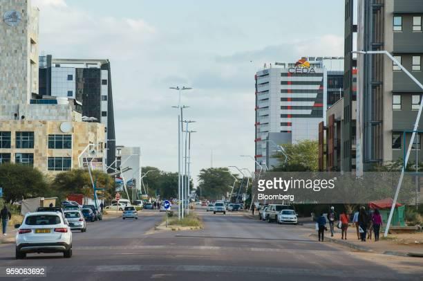 """Résultat de recherche d'images pour """"gaborone city, gaborone, business, botswana, 2018, 2019"""""""