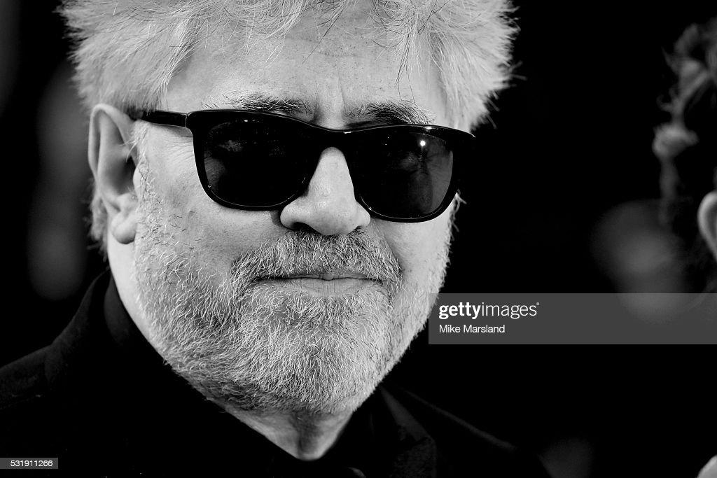Alternative View - The 69th Annual Cannes Film Festival