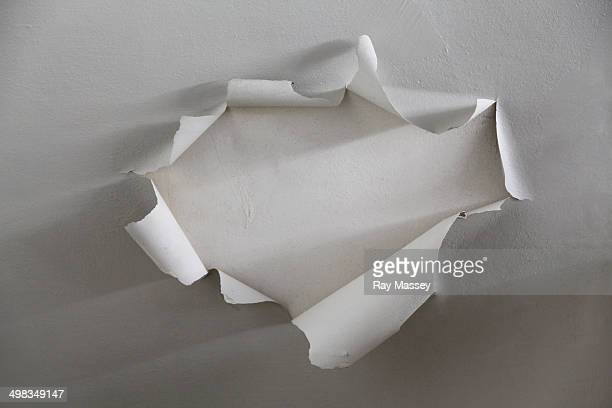 peeling paint - chipping stock pictures, royalty-free photos & images