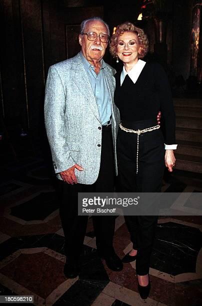 Peggy March Ehemann Arnie Harris MCMPromiParty Museum für Völkerkunde/Hamburg