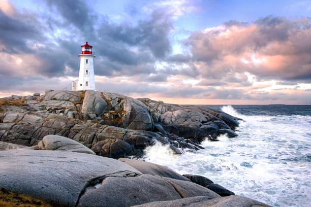 Halifax, Canada Halifax, Canada