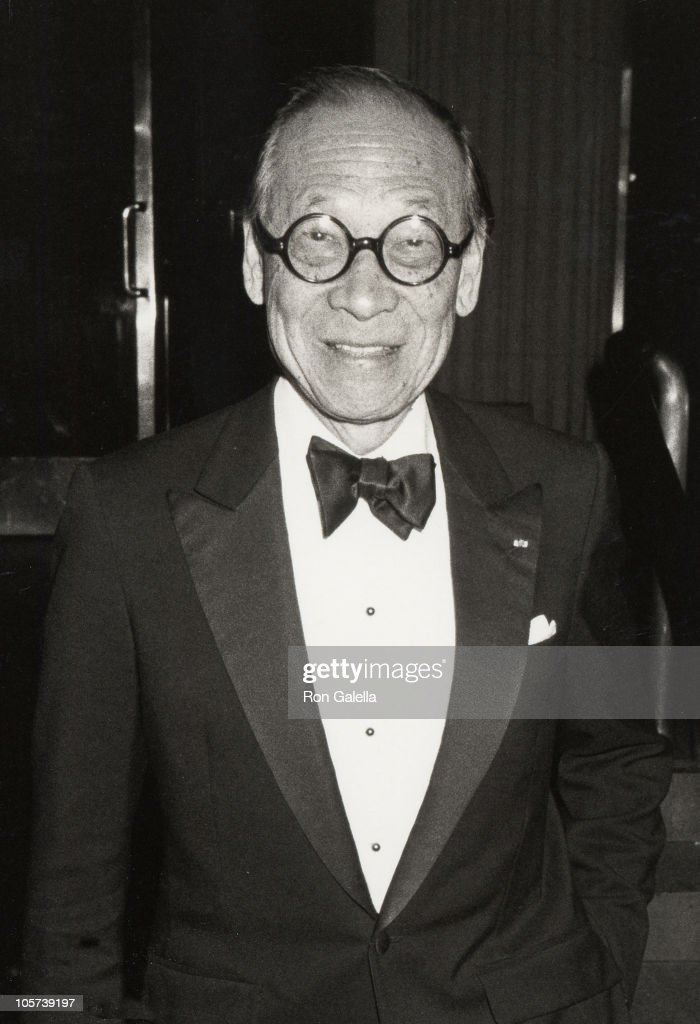 Bloomingdale's Party at the Metropolitan Museum of Art - September 8, 1988