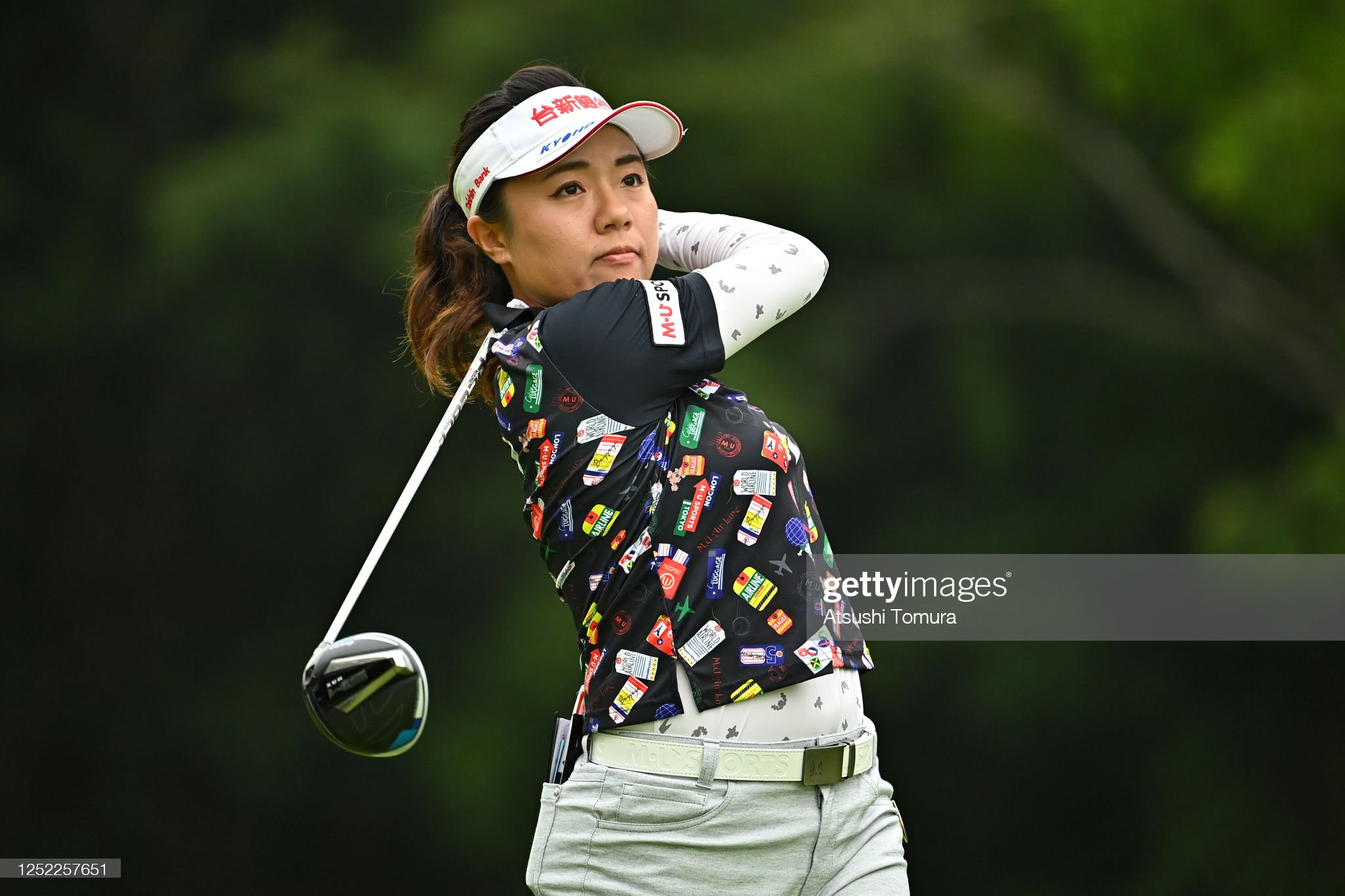 https://media.gettyimages.com/photos/peiying-tsai-of-chinese-taipei-hits-her-tee-shot-on-the-11th-hole-picture-id1252257651?s=2048x2048