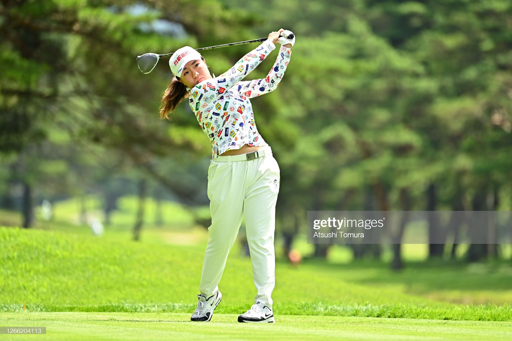 https://media.gettyimages.com/photos/peiying-tsai-of-chinese-taipei-hits-her-tee-shot-on-the-3rd-hole-the-picture-id1266204113?s=2048x2048
