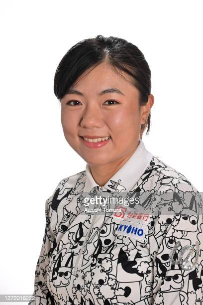 https://media.gettyimages.com/photos/peiying-tsai-of-chinese-taipei-poses-during-the-jlpga-portrait-on-8-picture-id1272016222?s=612x612